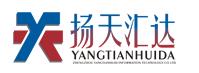 郑州扬天汇达信息科技有限公司